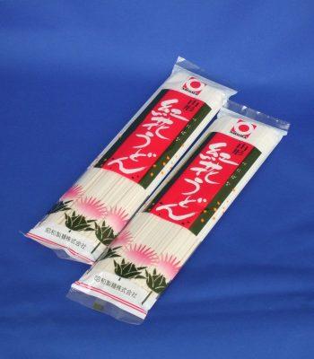 23 紅花麺うどん01